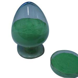 Battery-grade spherical nickel hydroxide